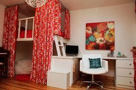 teen loft bed plan ideas modern loft beds