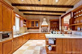 kitchen cabinets with white quartz countertops 153 traditional and modern luxury kitchens pictures