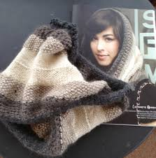 mobius scarf pattern cat bordhi knit in your sleep what to do when you re up all night