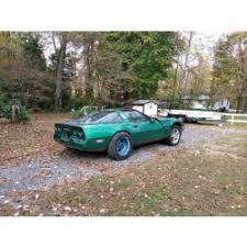 98 corvette parts corvette parts for sale used corvette parts free classifieds