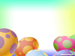 free halloween powerpoint background easter for powerpoint templates for free u2013 happy easter 2017