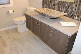 Slab Cabinet Door Signature Kitchen Bath St Louis Cabinet Door Styles