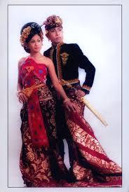 wedding dress bali bali wedding dresses wedding dresses