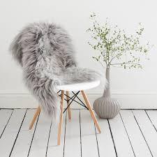 Mongolian Faux Fur Rug Best 25 Sheepskin Rug Ideas On Pinterest White Sheepskin Rug