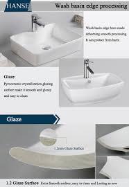 hs xs0885 small vessel sinks sink small size western bathroom