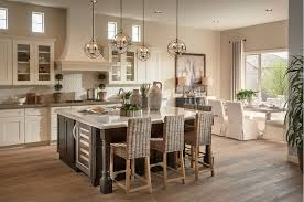 kitchen dining room ideas combined kitchen and living room interior design ideas