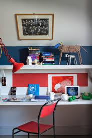 212 Modern Furniture by Children U0027s Bedrooms With Farrow U0026 Ball Fleur De Londres
