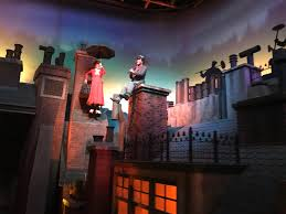 last great movie ride u0026 once upon a time gift shop u2013 hollywood