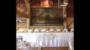 barn wedding vintage wedding kerr events u0026 design barrie