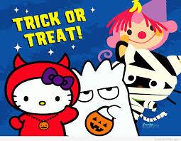 happy halloween banner hello kitty halloween banners u2013 fun for halloween
