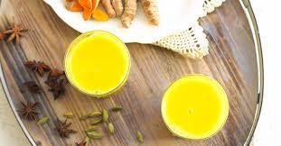 bio cuisine cuisine du monde association manger santé bio