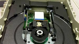 rca home theater system rtd317w how to fix a stuck cd tray youtube