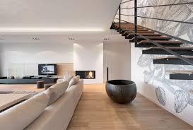 duplex home interior design interior of a duplex apartment interiorzine