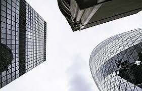 praktikum architektur praktikum in architektur praktikum