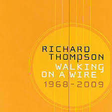 Shoot Out The Lights Discography U2014 Richard Thompson