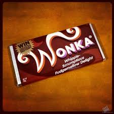 wonka bars where to buy wonka whipple scrumptious fudgemallow delight chocolate bar