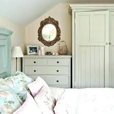 country bedroom ideas beautiful bedroom decor gallery of popular beautiful bedroom designs