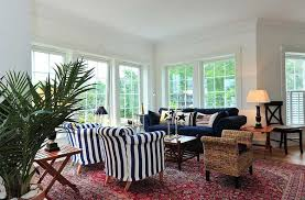 new england style homes interiors awesome new england style interior design ideas pictures interior