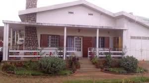 location d une chambre chez un particulier location d une chambre chez l habitant antsirabe madagascar