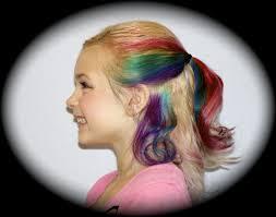 ginger salon 54 photos u0026 127 reviews hair salons 1319 ne