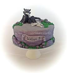 toothless cake topper toothless cake topper how to your ebay babycakes site