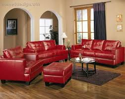 The Best Leather Sofas Leather Sofa Tips That Help You Get The Best Leather Sofa
