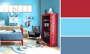 chambre enfant maison du monde couleur mur chambre enfant chambre enfant et bleue maisons du