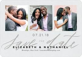 wedding save the date ideas save the dates ideas 30 save the date ideas and etiquette a