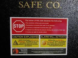 log home floor plans and pricing gun safe magnet log home builders association