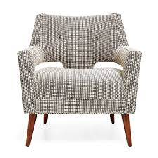 Home Chair 20thc Edison Chair U2013 Abc Carpet U0026 Home