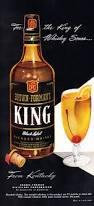 cosmopolitan bottle les 25 meilleures idées de la catégorie black label whisky sur