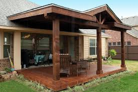 patio new recommendations patio cover designs patio cover designs