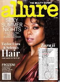 claudia featured in allure magazine u2013 atelier emmanuel