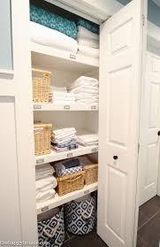 Organizing Closets 129 Best Images About Organizing Closets On Pinterest Closet