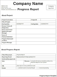 Construction Progress Report Template Free by Daily Construction Report Template Nfgaccountability Com