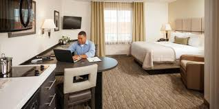 Comfort Suites Edinboro Pa Hotel Candlewood Suites Erie Weber Hills Pa Booking Com
