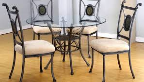 formal dining room set for sale sets table used furniture tables