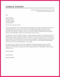 fantastic cover letter examples images cover letter sample