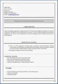 resume templates word download for freshers resume templates