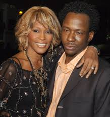 whitney houston documentary can i be me 5 surprising revelations