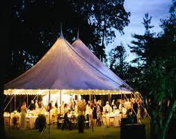 backyard tent rentals guelph tent and event rentals cambridge kitchener oakville
