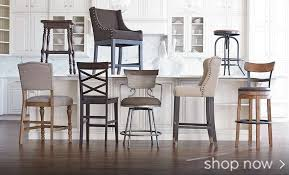 kitchen and dining room furniture kitchen dining room furniture furniture homestore