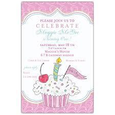 birthday invitations u0026 birthday party invitations paperstyle