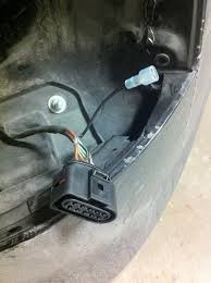 audi a6 c7 problems intermittent taillight issue