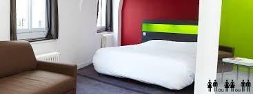 les chambre chambre hotel versailles les chambres à l hôtel d angleterre