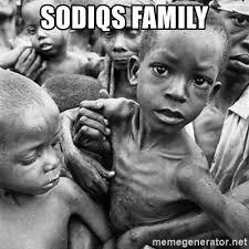 Starving Child Meme - starving african child meme 86430 movieweb