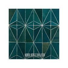 moroccan tile bathroom amazing bathroom ideas using moroccan tile
