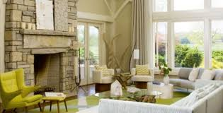 decor engrossing interior decorating marketing ideas shocking