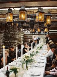 Elegant Halloween Wedding Decorations by 225 Best Holidays Images On Pinterest Easter Ideas Spring And