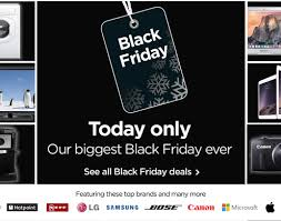 canon black friday sales deals u0026 saving archives top 9 tips for everything for